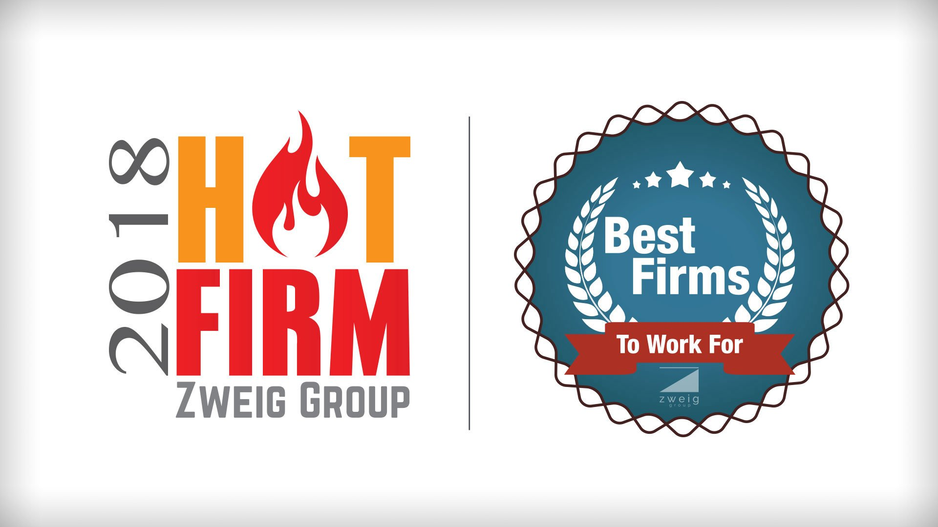 MPS Ranks Again in 2018 as Hot Firm, Best Firm to Work For