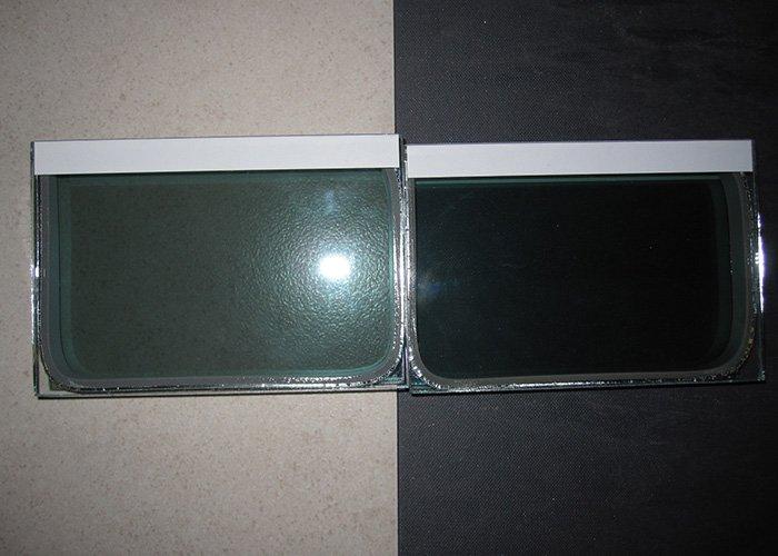 Glass Picture 4