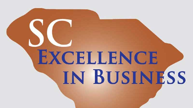 McMillan Pazdan Smith Recognized by the South Carolina Excellence in Business Awards