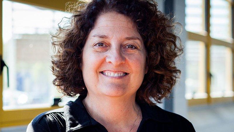 Lisa Lanni Promoted toGreenville Office Director