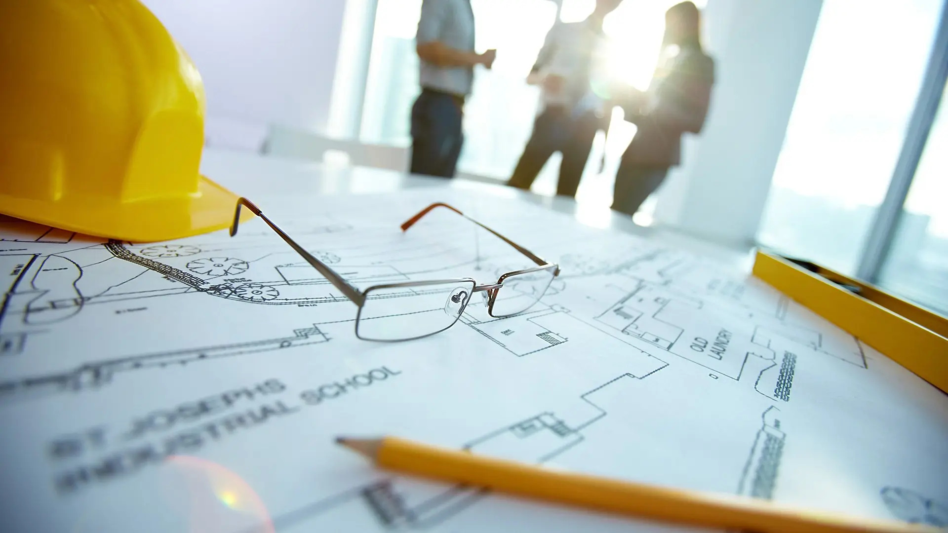 10 Steps to Lead an Education Facility Capital Construction Project to Success