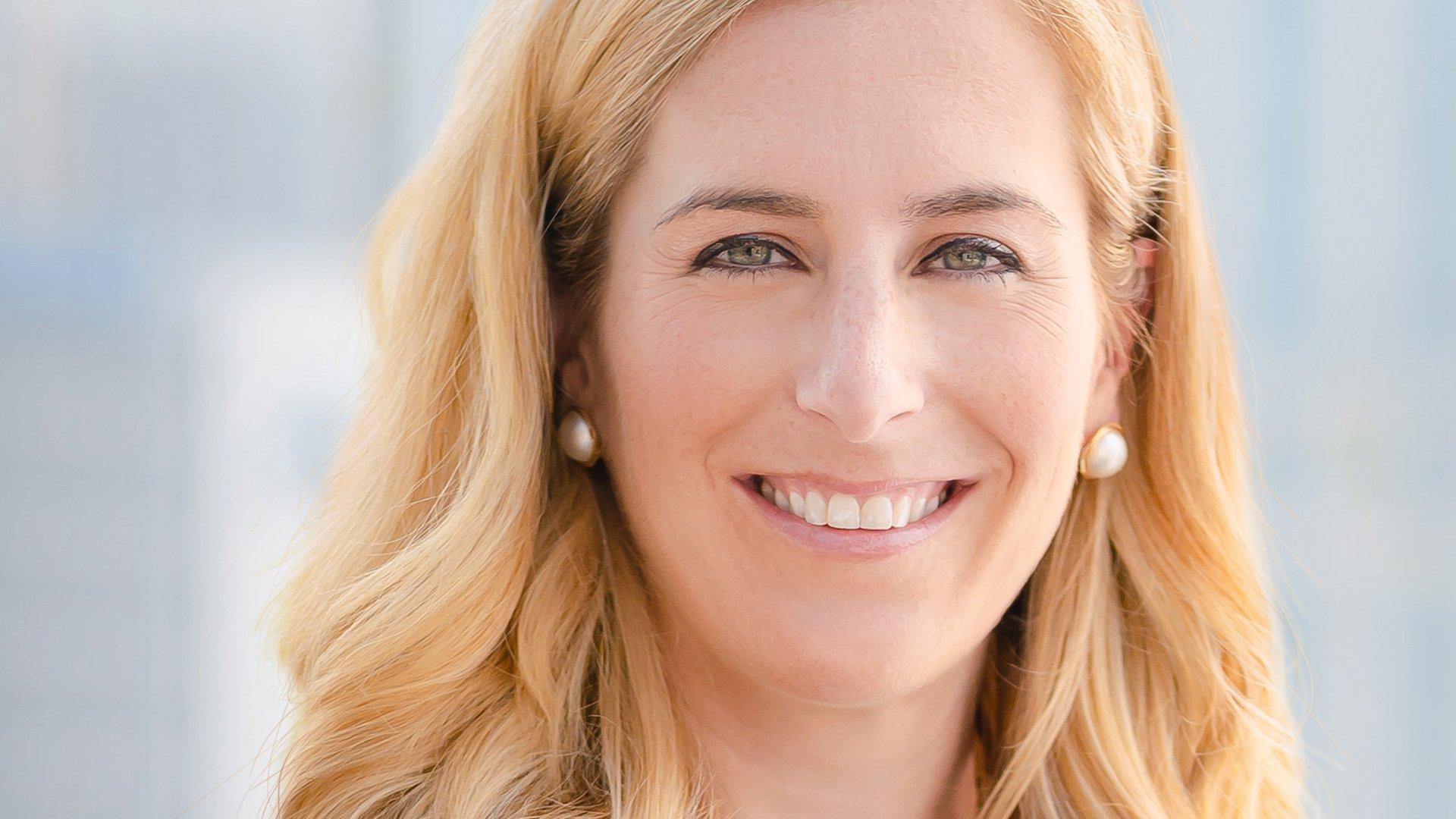 Meredith Letendre Joins New Healthcare Advisor Group